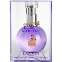 Lanvin Eclat D'Arpege eau de parfum para mujer