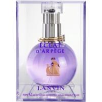 Lanvin Eclat D'Arpege parfémovaná voda pre ženy