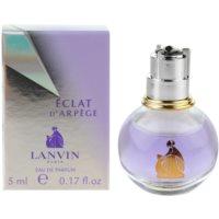 Lanvin Eclat D'Arpège eau de parfum pour femme 5 ml sans vaporisateur