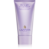 leche corporal para mujer