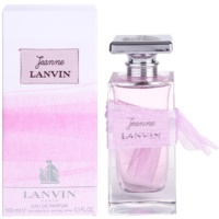 Lanvin Jeanne Lanvin парфюмна вода за жени