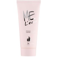 leite corporal para mulheres 100 ml