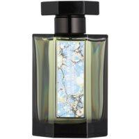 L'Artisan Parfumeur Bucoliques de Provence parfumska voda uniseks