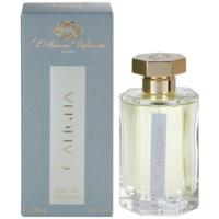 L'Artisan Parfumeur Caligna eau de parfum unisex