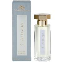 L'Artisan Parfumeur Caligna Eau de Parfum unissexo