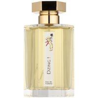 L'Artisan Parfumeur Dzing! туалетна вода тестер для жінок