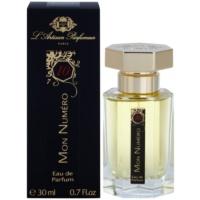 L'Artisan Parfumeur Mon Numéro 10 парфюмна вода унисекс