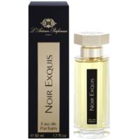 L'Artisan Parfumeur Noir Exquis parfumska voda uniseks