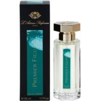 L'Artisan Parfumeur Premier Figuier Eau de Toilette para mulheres