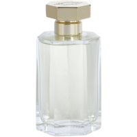 L'Artisan Parfumeur Tea for Two eau de toilette teszter unisex