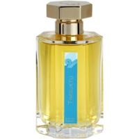 L'Artisan Parfumeur Timbuktu туалетна вода тестер унісекс