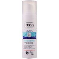 fluido hidratante para pele sensível