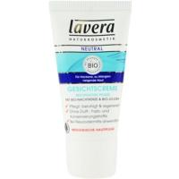 Day Cream For Sensitive Skin