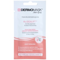 Re-Plumping Mask 40+