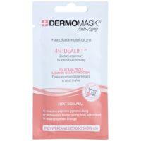 маска за възстановяване плътността на кожата 40+
