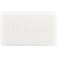 Le Chatelard 1802 Coco Milk Luxurious Natural French Soap