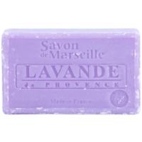 luksusowe francuskie mydło naturalne