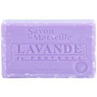 luxusné francúzske prírodné mydlo