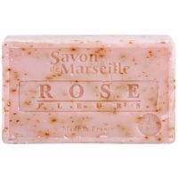 Le Chatelard 1802 Rose Petals luxus francia természetes szappan