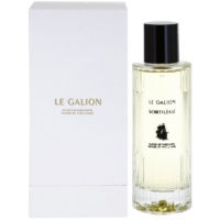 Le Galion Sortilege Eau de Parfum for Women