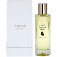 Le Galion Sortilege Elixir parfém pro ženy