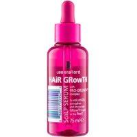 Lee Stafford Hair Growth Serum für die Kopfhaut zur Unterstützung des Haarwachstums