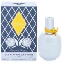 Parfüm für Herren 50 ml