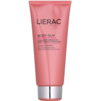 Beatutifying & Reshaping Body Countouring Concentrate