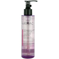 Micellar Cleansing Water For All Types Of Skin