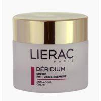 crema anti-rid de zi si de noapte pentru piele normala si mixta