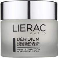 crema de día y noche hidratante con efecto antiarrugas para pieles normales y mixtas