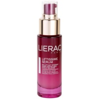 intensives Liftingserum