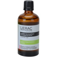 Anti - Blemish Keratolytic Solution For Problematic Skin, Acne