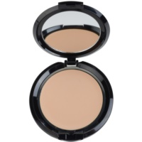 Compact Foundation For Sensitive And Intolerant Skin