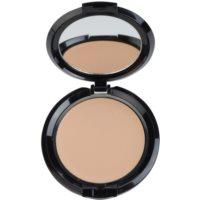 Kompakt-Make-up für empfindliche und intolerante Haut