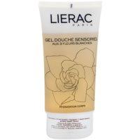 sprchový gel pro všechny typy pokožky