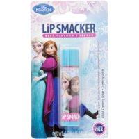 Lip Smacker Disney Jégvarázs ajakbalzsam