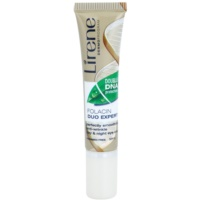 Smoothing Eye Cream Anti Wrinkle
