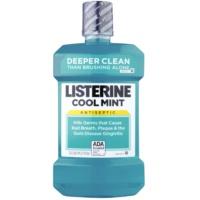 Listerine Cool Mint Mundwasser für frischen Atem