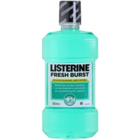 Listerine Fresh Burst elixir antiplaca