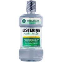 antiseptična ustna voda
