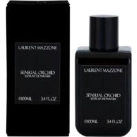 parfémový extrakt pro ženy 100 ml