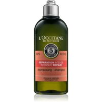 L'Occitane Aromachologie Regenerating Shampoo for Dry and Damaged Hair