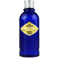 L'Occitane Immortelle tónico facial