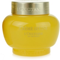 L'Occitane Immortelle Hautcreme gegen Falten
