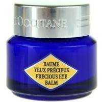 Augencreme gegen Falten