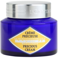 Immortelle Day Cream