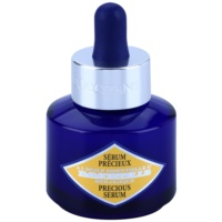 Precious Youth Serum