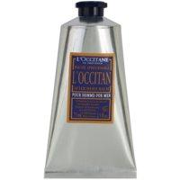 balsam aftershave