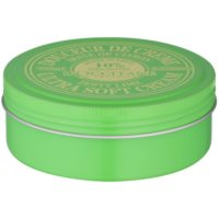 Gentle Body Cream with Lime